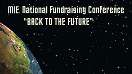 MIE - National Fundraising Conference